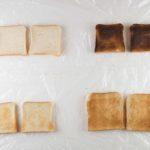 braun multiquick toasts