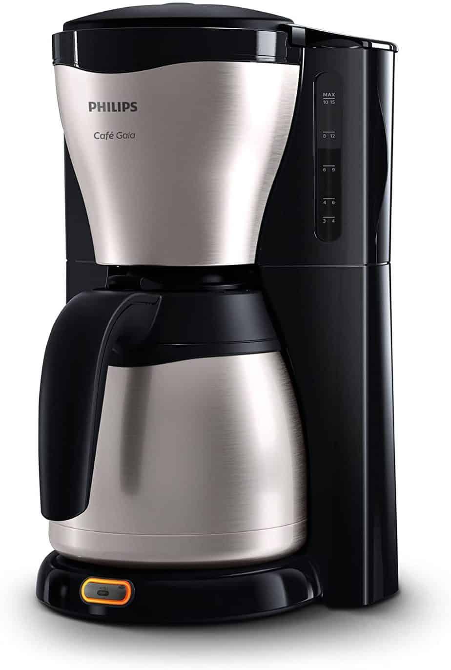 Philips HD7546/20 Filterkaffeemaschine