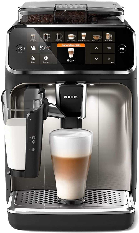 Philips LatteGo 5400 Series EP5447/90