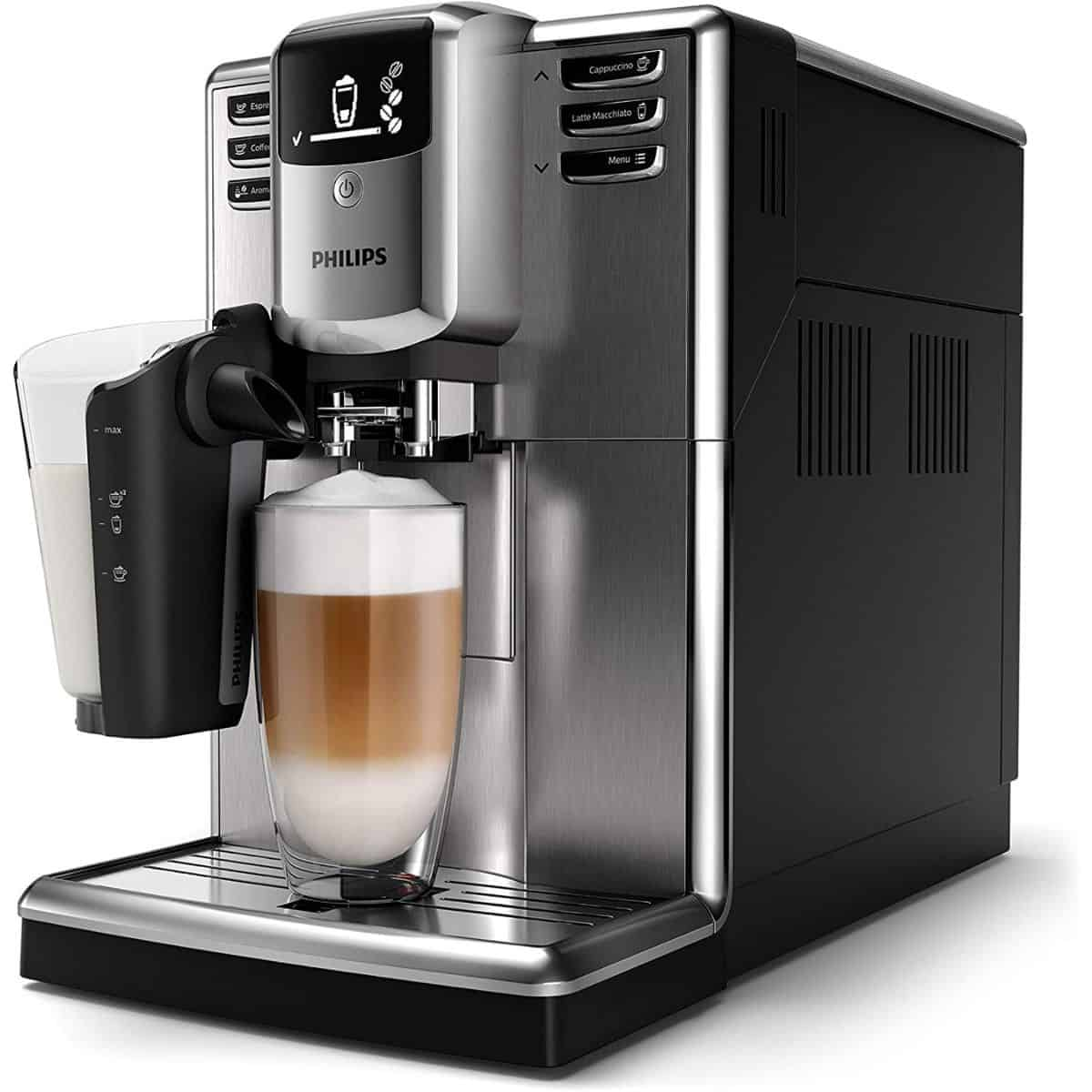 Philips Serie 5000 EP5330/10 Kaffeevollautomat