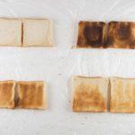 russell hobbs 21681 toast