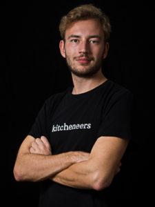 Simon Köstler