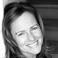 Susanne Kuttnig-Urbanz