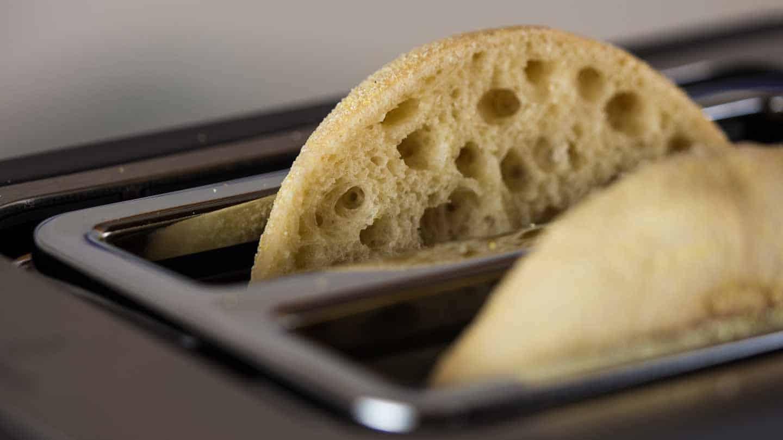 toast sonderformen