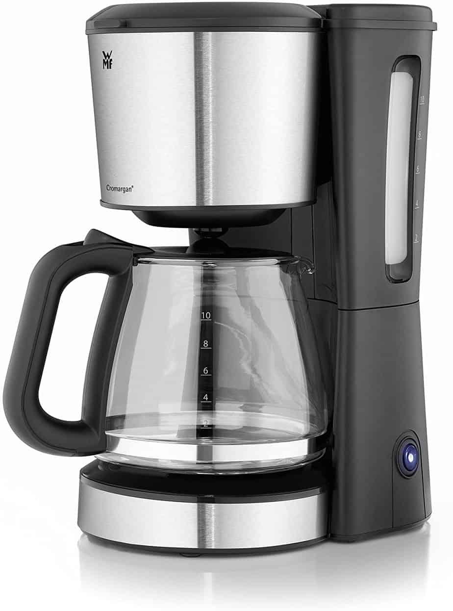 WMF BUENO Filterkaffeemaschine